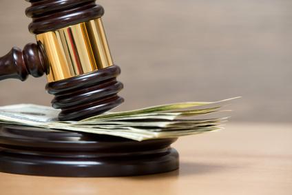 Co to są koszty procesu i kto je ponosi?